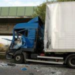 commercial-truck-e1362518386913